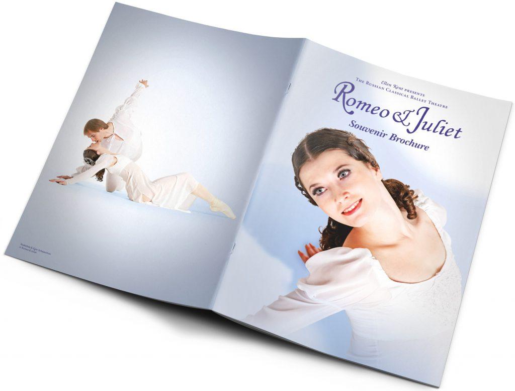 Ballet International