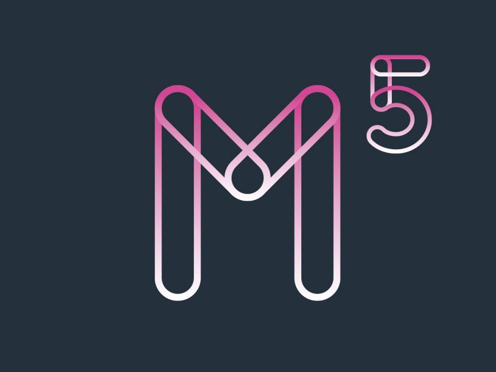 Motiv5 Product
