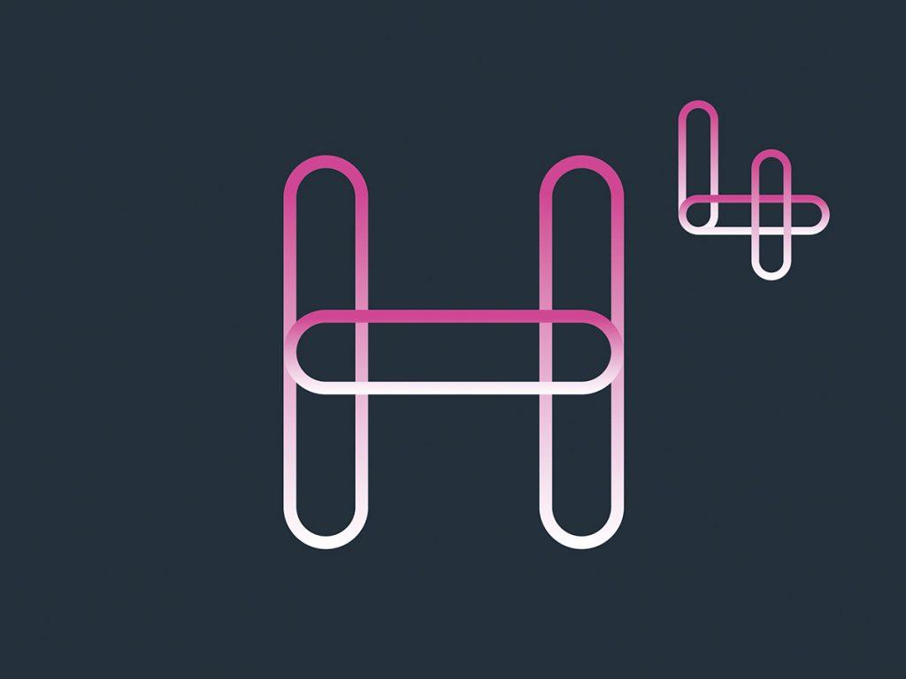 Habit4 Product